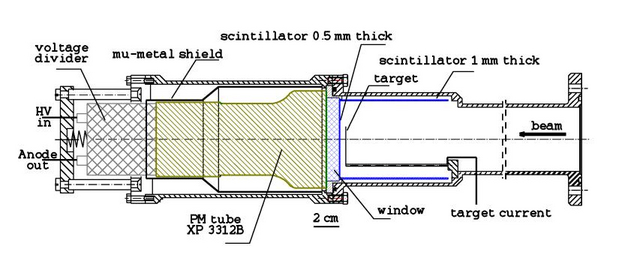 cup_schematic_075